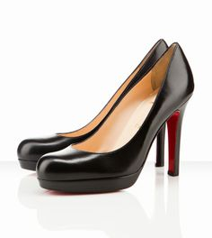 ▶◀の☀ Christian Louboutin Bruges 120mm , Prepared For this Christmas Holiday`....