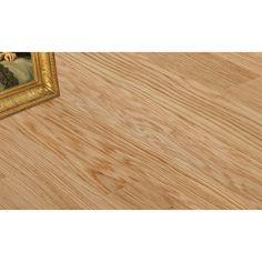 <b>Nordic</b> Roots Eg Kalmar Hvid natur olie. Rustik | Wooden <b>floors</b> ...