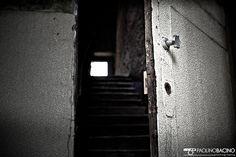 Cemento Armato, Photo's Paolino Bacino