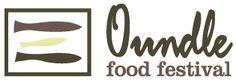 Oundle Food Festival  http://www.oundlefoodfestival.co.uk