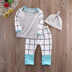 2017 autumn style baby boy clothing sets cotton long sleeve infant 3pcs suit baby boys clothes newborn toddler outfits-in Clothing Sets from Mother & Kids on Aliexpress.com | Alibaba Group