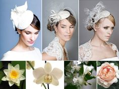 http://wedding-pictures.onewed.com/match/images/19183/royal-wedding-kate-middleton-bridal-style-hats-veils-fascinators-wedding-flowers.full.jpg?1379119963 adresinden görsel.