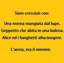 Per fortuna non tutti! Jokes Quotes, Funny Quotes, Funny Images, Funny Pictures, Verona, Italian Humor, Literature Quotes, Feelings Words, Dream Quotes