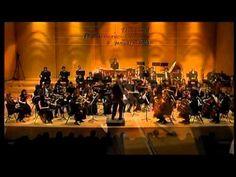 Brahms: Symphony no 4 In E Minor, Op. 98 - 1. Allegro Non Troppo, Darius...