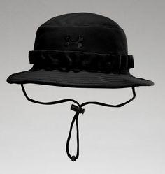 3a07eee65a4 Men s UA Tactical Bucket Hat Duty Gear
