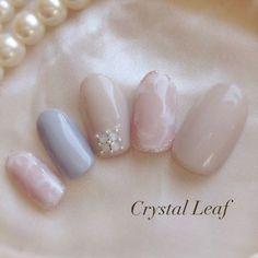 『Nail Salon Crystalleaf(クリスタルリーフ)』でネイルするならネイルブック。「Nail Salon Crystalleaf(上野/東京都)」の口コミやネイルデザインを多数掲載中。ネイルサロンのお得なキャンペーン、クーポン、割引メニュー、ネイリストから予約できます。