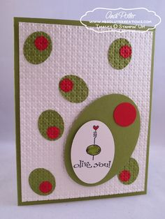 Best of Love Stampin' Up 25th Anniversary Blog Tour - Andi Potler, Independent Stampin Up Demonstrator
