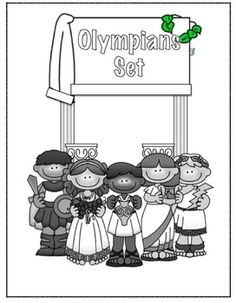 The Reading Olympians is a valuable resource for teaching Greek and Latin Roots *Research strongly supports the teaching of roots to increase vocabulary *Roots are learning objectives of the new Common Core Standards *Learning one root is a gateway to a multitude of words *Roots provide at risk readers with an increased meaningful vocabulary and higher readers with a deep understanding of the language EXAMPLE: autobiography: auto (self) bio (life) graph(write) www.thereadingolympians.com