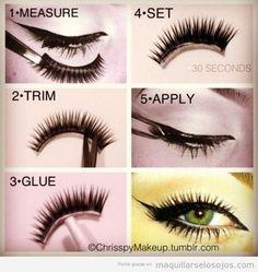 http://maquillarselosojos.com/wp-content/uploads/2013/04/tutorial-paso-a-paso-como-pegar-pesta%C3%B1as-postizas-2.jpg