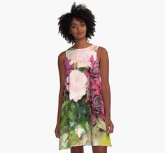 Glorious bouquets and storms of applause are the trimmings which every artist naturally enjoys. Golda Meir • Also buy this artwork on apparel, stickers, phone cases, and more.