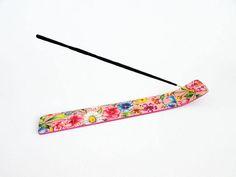 Incense sticks holder incense holder wooden incense holder