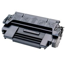 HP 92298A HP98A Laser Toner Cartridge  Color:  Black  OEM Part Number:  92298A Other Part #s:  92298X / M6018G/A / M2476G/A / EP-E / 1538A002AA Page Yield at 5%:  6800 Condition:  Compatible Total Toner Content:  FULL Warranty/Guarantee:  YES Price: CAD$35.95