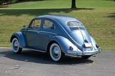 1954_Volkswagen_Beetle-oct3b