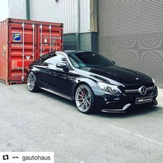 CarsToday.Online CarsさんはInstagramを利用しています:「#mercedesbenz #mercedes #benz #mercedesamg #thebestornothing #masterpiece #perfection #affalterbachamg #amgperformance #amg #amgaddict…」