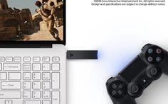 PS Now ti umožní zahrať si Last of US, alebo Uncharted aj bez hernej konzoly