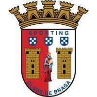SPORTING CLUBE DE BRAGA
