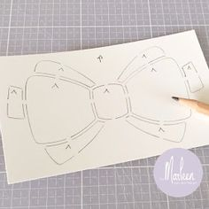 byMarleen: How to. met Craft stencil Easter egg by Marleen Marianne Design, Easter Eggs, Stencils, Crafts, Handmade, Templates, Cards, Manualidades, Hand Made