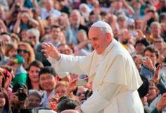 Profecías y  sus Profetas: Papa Francisco: pereza en la Iglesia