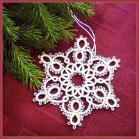 FrivoLenka: Preparing for Christmas ....