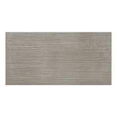 Vitra Jazz Grey Bathroom Kitchen Wall Floor Tiles Gemini Tiles Stone Tiles Pinterest