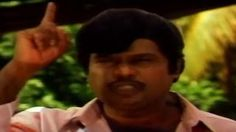 Best Tamil Comedy Scene  Gopal Goundamani