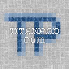 Crear documentos on-line por varias personas