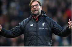 Liverpool Head Coach, Jurgen Klopp has suggested he could retire after his time at Liverpool ends. Klopp arrived at Anfield in October 2015 to replace Brendan Rodgers and has now hinted that Liverpool may be his final club. The 49-year-old began his coaching career at Mainz, before he was...