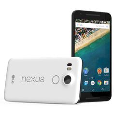 Nexus - - Quartz (Unlocked) Smartphone for sale online Boost Mobile, Android, Wi Fi, Usb, Cheap Mobile, Hardware, Google Nexus, Product Launch, Online Shopping