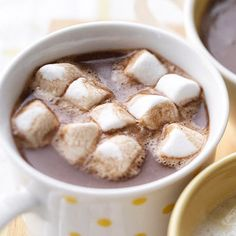 How about a winter classic? Bittersweet Hot Chocolate always hits the spot. More slow cooker drinks: http://www.bhg.com/recipes/drinks/seasonal/slow-cooker-drinks/?socsrc=bhgpin101112bittersweethotcocoa#page=4