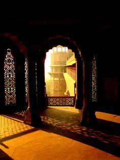 Rajastan, India
