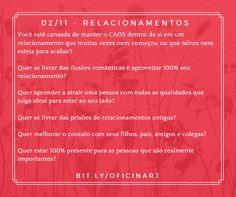 https://www.hotmart.net.br/order/checkout/paydefault.html?order=W3448218D&checkoutMode=0&cid=492556 #oficina #RJ #relacionamento #melhorvesão #deixair #amor #vidaleve #atrair #escolhadenovo