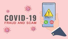 Scams related to COVID-19 aren't just limited to stealing EIPs from taxpayers, they have extended to selling fake at-home test kits, cures, vaccines, pills, and advice on unproven treatments for COVID-19. To help you stay informed and steer you clear from such troubles, MyIRSTeam discussed the three most common scams you should watch out for. Read on.