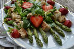 Green Beans, Vegetables, Food, Salads, Essen, Vegetable Recipes, Meals, Yemek, Veggies