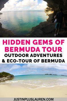 Bahamas Island, Bermuda Island, Jackson Hole, Travel Inspiration, Travel Ideas, Travel Tips, Travel Plan, Budget Travel, Time Travel