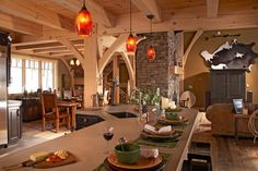 build a pizza oven and fireplace combined - Google Search
