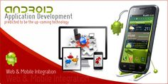 Make easy and convienent way for sharing your business ideas as well as your personal information from anywhere and anytime with the help of android applications which provides greater access for e-catalogues, videos, media files and other online facilities. For more go through the below link http://www.omkarsoft.com/android-apps-development-company/ #android   #androidapplicationdevelopment   #mobileapps   #androidapps   #google