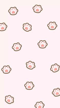 Iphone wallpaper, cute wallpapers и kawaii wallpaper. Cute Wallpaper For Phone, Dog Wallpaper, Kawaii Wallpaper, Pastel Wallpaper, Cartoon Wallpaper, Disney Wallpaper, Screen Wallpaper, Cute Wallpaper Backgrounds, Trendy Wallpaper