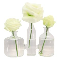 All Archives - Le Forge Clear Glass, Glass Vase, Decor, Style, Swag, Stylus, Decorating, Dekoration, Deco