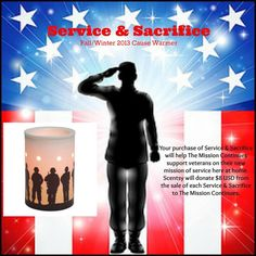 order today! www.mandyruark.scentsy.us
