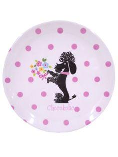 商品検索 - CHOCOHOLIC ONLINE SHOP