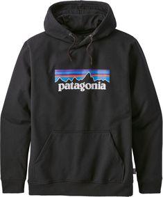 3c0c000fc87f Patagonia Men s P-6 Logo Uprisal Hoodie