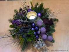 kerstdecoratie - Kerstdecoraties