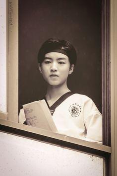 Wang Junkai #WJK #Karry #WangKarry #王俊凯 #หวังจุนไค #จุนไค #tfboys #findingsoul