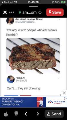 Steak, Pork, Beef, Kale Stir Fry, Meat, Pigs, Ox, Pork Chops, Steaks