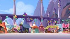 mlp festival pony grounds wiki friendship deviantart favourites twilight castle throne down jxst roch wikia night nightmare moon pixels