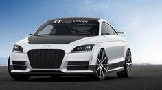 Cool Audi: 1920 x 1080px audi tt desktop nexus wallpaper by Colyer MacDonald...  ololoshenka Check more at http://24car.top/2017/2017/04/10/audi-1920-x-1080px-audi-tt-desktop-nexus-wallpaper-by-colyer-macdonald-ololoshenka/