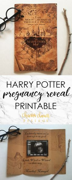 18 Trendy Ideas for baby reveal ideas harry potter Harry Potter Nursery, Harry Potter Baby Shower, Babe, Design Blog, After Baby, Baby Gender, Reveal Parties, Trendy Baby, Baby Love