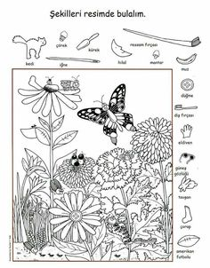 16 Hidden Pictures Worksheet Field 3 Hidden Worksheet Field 139 Best Seek the Hidden images The children can enjoy Number Worksheets, Math Worksheets, Alphabet Worksheets, . Alphabet Worksheets, Worksheets For Kids, Coloring Worksheets, Number Worksheets, Hidden Pictures Printables, Highlights Hidden Pictures, Hidden Picture Puzzles, Hidden Images, Hidden Pics