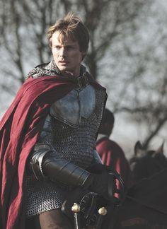"Arthur ""the witch wasteland"", Arthur Pendragon, Merlin, #Merlin"