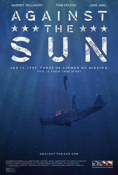 Nonton Against the Sun (2014) Sub Indo Movie Streaming Download Film   LayarKaca21 Lk21 Layar Kaca 21
